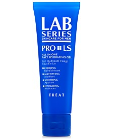 Lab Series PRO LS All-In-One Face Hydrating Gel, 2.5-oz.
