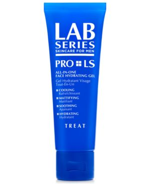 Pro Ls All-In-One Face Hydrating Gel, 2.5-Oz.