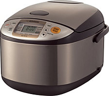 Zojirushi Micom® 10-cup Rice Cooker & Warmer