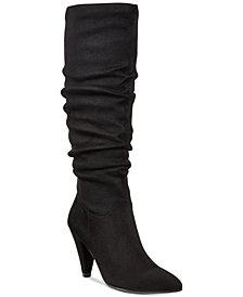 Impo Theodora Dress Boots