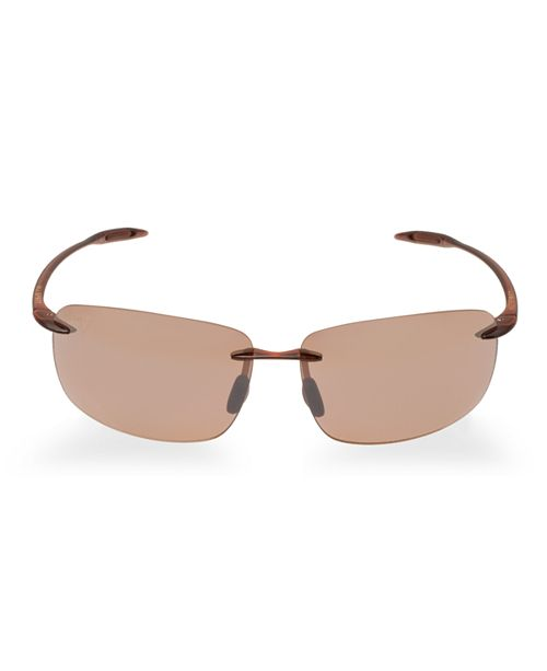 46af6338655 ... Maui Jim Polarized Breakwall Sunglasses