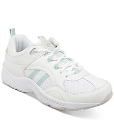 Rockie Sneakers