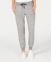 Cotton Sweatpants  Shop Cotton Sweatpants - Macy s ec1ade5d3613