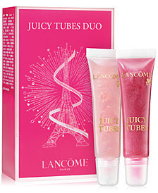 Lancôme 2-Pc. Juicy Tubes Set
