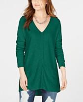 INC International Concepts Women s Sweaters - Macy s 6202171b6