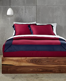 Calvin Klein Modern Niccolo Bedding Collection