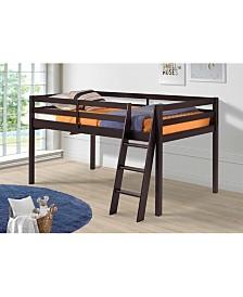 Roxy Twin Junior Loft Bed