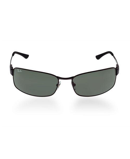 a0037b242eb ... Ray-Ban Sunglasses