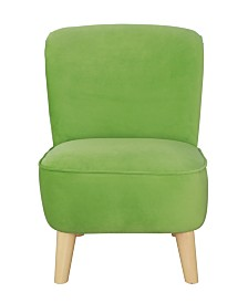 Juni Ultra Comfort Chair