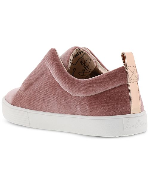 9a7708d87e3cf3 ... Sam Edelman Little Big Girls Bella Emma Sneakers - Kids Shoes ... most  popular ...