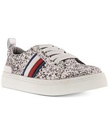 Little & Big Girls Rae Chunky Sneakers