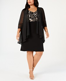 plus size dresses for special occasions under 100 - Shop for ...