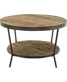 Brin Coffee Table
