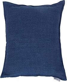 Lemmy Linen Feather Cushion 20X20