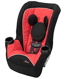 Cosco Safety 1st Onboard 35 Lt Infant Car Seat Reviews All