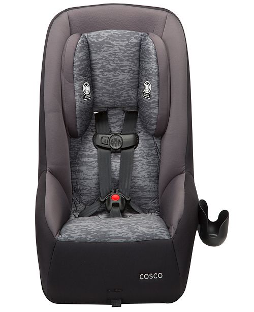 Cosco MightyFit™ 65 DX Convertible Car Seat