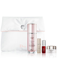 Dior 5-Pc. Capture Totale DreamSkin Set