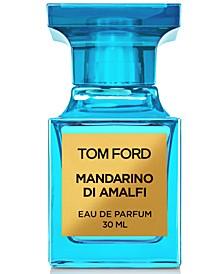 Mandarino di Amalfi Eau de Parfum Spray, 30 ml