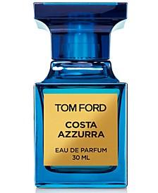 Costa Azzurra Eau de Parfum Spray, 1.0-oz