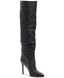Vince Camuto Kashiana Dress Boots