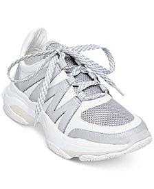 Steve Madden Women's Maximus Sneakers