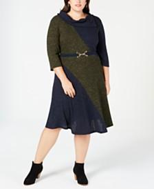 e551297c1da Robbie Bee Women s Clothing Sale   Clearance 2019 - Macy s
