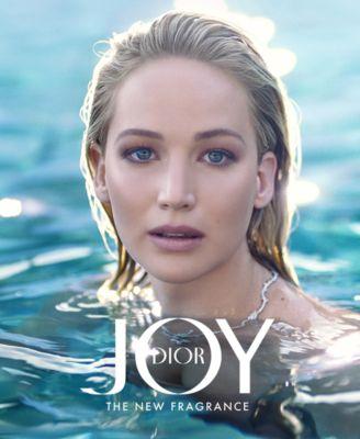 JOY by Dior Eau de Parfum Spray, 1.7-oz.