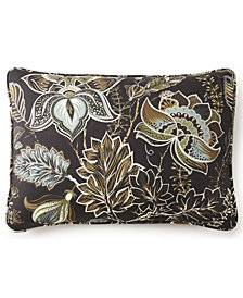 Sylvan Pillow Sham-King