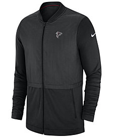 Nike Men's Atlanta Falcons Elite Hybrid Jacket