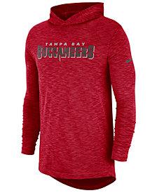 T-Shirts   Graphic Tees Tampa Bay Buccaneers NFL Fan Shop  Jerseys ... e020becf7