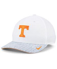 Nike Tennessee Volunteers Arobill Swoosh Flex Cap