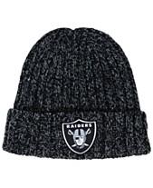 29e2bd08286 Womens Beanie Hats  Shop Womens Beanie Hats - Macy s