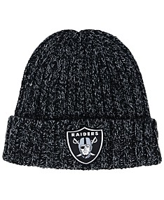 2d09c518320 Womens Beanie Hats: Shop Womens Beanie Hats - Macy's