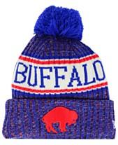 20adea04728 boys winter hats - Shop for and Buy boys winter hats Online - Macy s