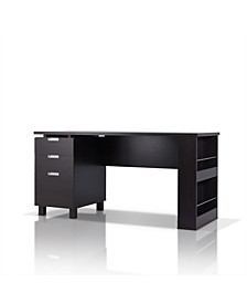 Nickolas Modern Office Desk