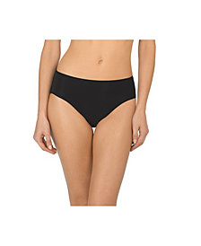 Natori Bliss Perfection French Cut Brief 772092