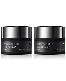 Perricone MD 2-Pc. Cold Plasma+ Mini Set
