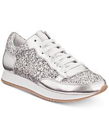 kate spade new york Felicia Fashion Sneakers