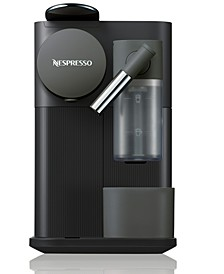 De'Longhi Lattissima One Espresso & Cappuccino Machine