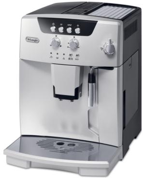 DeLonghi Magnifica Espresso & Cappuccino Machine