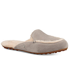 UGG® Women's Lane Slippers