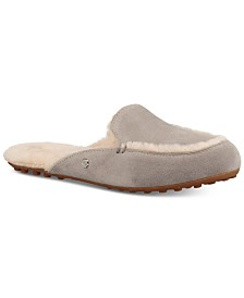 9ac36ec4f UGG® Ansley Slippers   Reviews - Slippers - Shoes - Macy s