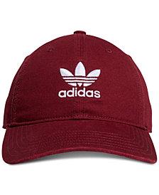 adidas Originals Men's Hat