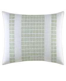 Nautica Norwich 14X20 Breakfast Pillow