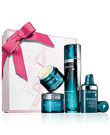 Lancôme 4-Pc. Visionnaire Visibly Correcting & Perfecting Regimen Set