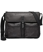 310e9b4470d0 Messenger Bags Mens Backpacks   Bags  Laptop