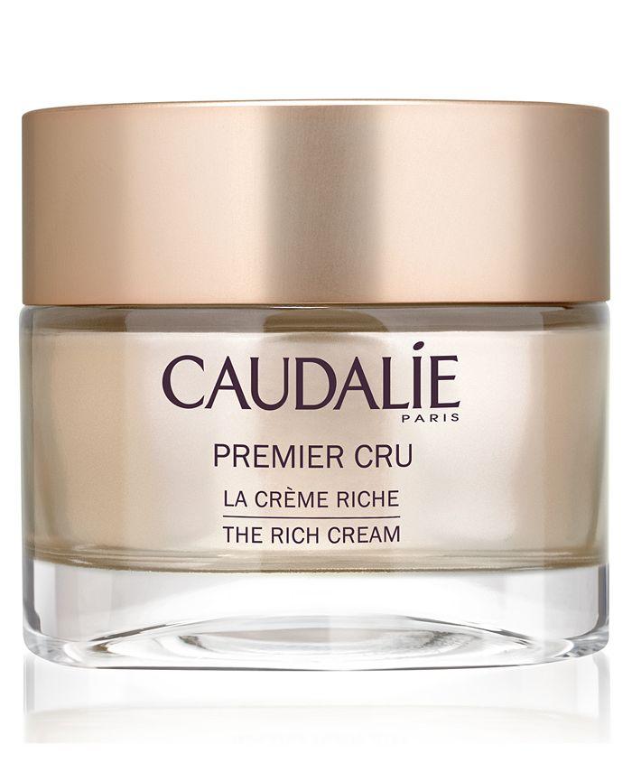 Caudalie - Premier Cru The Rich Cream