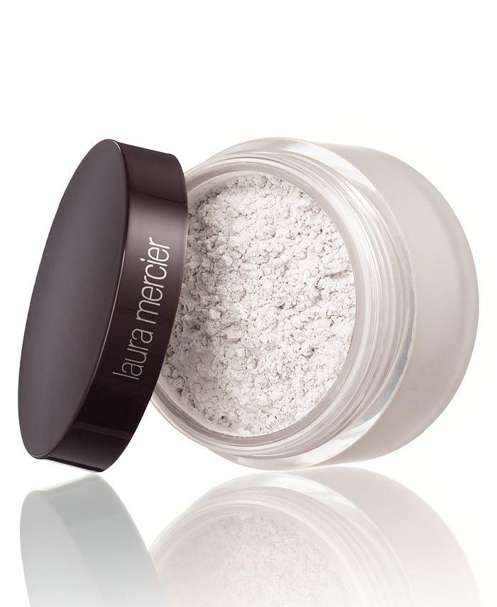 Laura Mercier - Secret Brightening Powder for Under Eyes