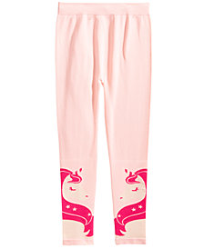 Epic Threads Big Girls Sweater Leggings, Created for Macy's