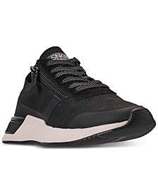 SNKR Project Men's Rodeo 2.0 Casual Sneakers from Finish Line